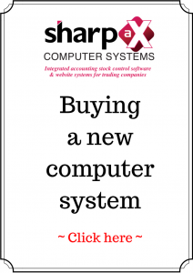 Guide to buying a new computer system