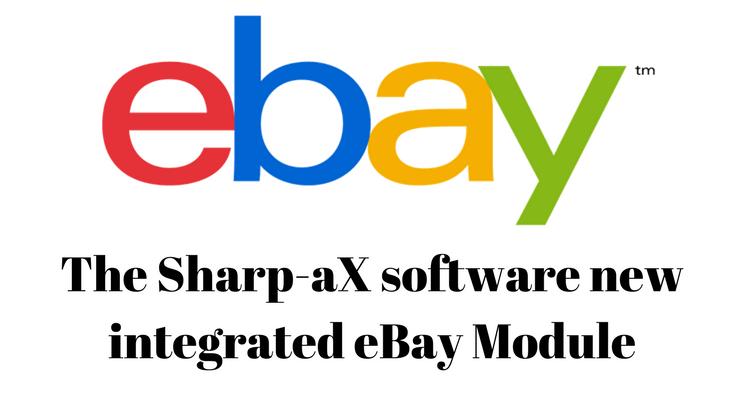 eBay Module