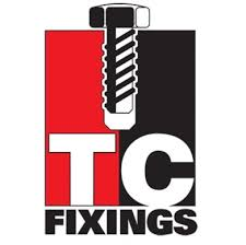 TC Fixings