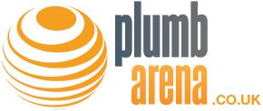 Plumb Arena