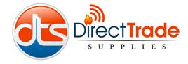 DirectTrade Supplies